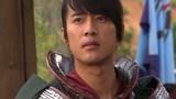 Kim Soo Ro Episode 16