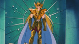 Saint Seiya: Sanctuary Episode 56