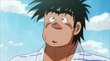 Rowdy Sumo Wrestler Matsutaro Episode 20