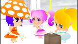 gdgd Fairies 2 Episode 4