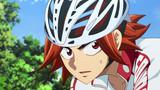 Yowamushi Pedal New Generation Episode 13
