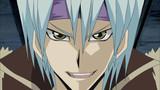 Yu-Gi-Oh! 5D's Season 1 (Subtitled) Episode 33