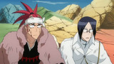 Bleach Season 10 Episode 200
