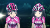 Minami Kamakura High School Girls Cycling Club Episode 8