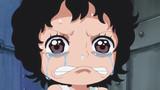 One Piece: Punk Hazard (575-629) Episode 614