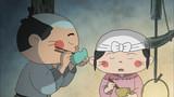 Folktales from Japan Episode 179