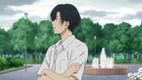 Natsume Yujin-cho 6 Episode 8