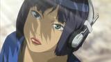 Michiko & Hatchin Episode 13