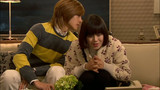 Boys Over Flowers Episode 8