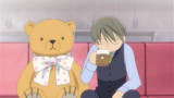 Junjo Romantica Episode 1