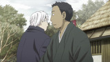MUSHI-SHI The Next Passage Episode 20