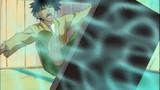 Rurouni Kenshin (Subbed) Episode 91