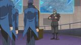 Yu-Gi-Oh! ARC-V Episode 118