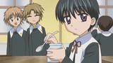 Gakuen Alice Episode 10