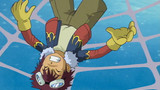 Digimon Adventure 02 Episode 29