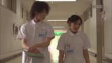 Mischievous Kiss 2 - Love in Tokyo Episode 13