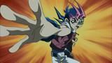 Yu-Gi-Oh! ZEXAL Season 1 Episode 18