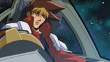 Super Robot Wars: Original Generation Episode 3