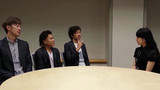 Conventions - Home Made Kazoku Interview - Fanime 2014
