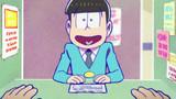 Mr. Osomatsu Episode 2