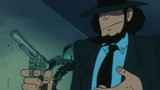 Lupin the Third Part 2 (Subtitled) Episode 66