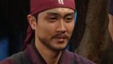 Dong Yi Episode 40