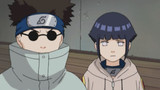 Naruto Season 8 Episode 199