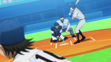 Ace of the Diamond Second Season Episode 44