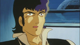 Giant Gorg Episode 5
