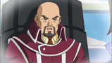 Yu-Gi-Oh! GX Episode 37