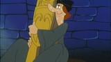 Princess Knight Episode 42