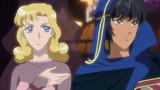 Hanasakeru Seishonen Episode 10