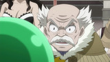 Fairy Tail Series 2 Episode 63