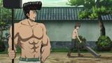 Akame ga Kill! Episode 4