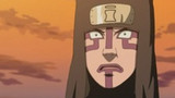 Naruto Shippuden Episode 5