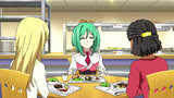 Cardfight!! Vanguard G NEXT Episode 7