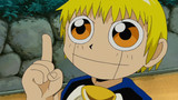 Zatch Bell! Episode 4