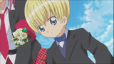 Shugo Chara! Party! Episode 106