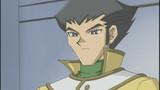 Yu-Gi-Oh! GX (Subtitled) Episode 29