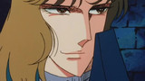 The Rose of Versailles Episode 36