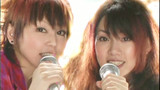 Puffy AmiYumi - TEEN TITANS THEME
