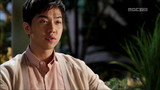 The King 2 Hearts Episode 10