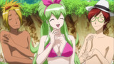 Ixion Saga DT Episode 5