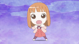 Tantei Team KZ Jiken Note Episode 13