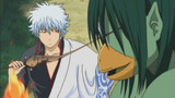 Gintama Season 1 Episode 21