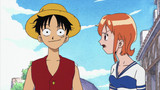 One Piece Special Edition (HD): East Blue (1-61) Episode 7