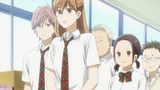 Chihayafuru 2 Episode 7
