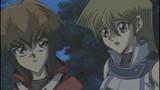 Yu-Gi-Oh! GX (Subtitled) Episode 43