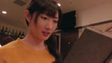 Wakakozake Season 2 Episode 2