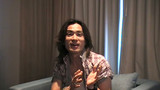 Preview Clips - Interview with Morita-san at AX